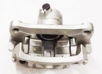 Toyota Land Cruiser 3.0TD - KZJ78 Import - Rear Brake Caliper L/H (With Slider)